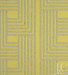 Ткань для штор 1333-159 Metropolis Prestigious