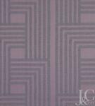Ткань для штор 1333-803 Metropolis Prestigious