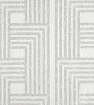 Ткань для штор 1333-963 Metropolis Prestigious