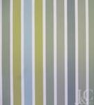 Ткань для штор 3064-651 Monte Carlo Prestigious
