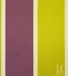 Ткань для штор 3066-305 Monte Carlo Prestigious