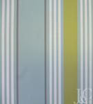 Ткань для штор 3067-651 Monte Carlo Prestigious