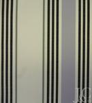 Ткань для штор 3067-655 Monte Carlo Prestigious