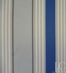 Ткань для штор 3067-715 Monte Carlo Prestigious