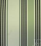 Ткань для штор 3067-905 Monte Carlo Prestigious