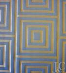 Ткань для штор 3164-703 New England Prestigious