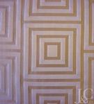 Ткань для штор 3164-805 New England Prestigious