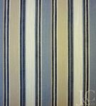Ткань для штор 3165-703 New England Prestigious
