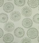 Ткань для штор 2803-629 Nomad Prestigious