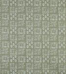 Ткань для штор 2805-031 Nomad Prestigious