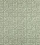 Ткань для штор 2805-629 Nomad Prestigious