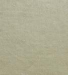 Ткань для штор 7151-007 Opal Prestigious