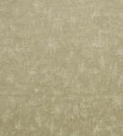 Ткань для штор 7151-009 Opal Prestigious