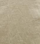 Ткань для штор 7151-045 Opal Prestigious