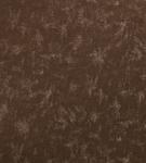 Ткань для штор 7151-113 Opal Prestigious