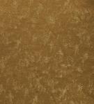 Ткань для штор 7151-125 Opal Prestigious