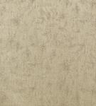 Ткань для штор 7151-129 Opal Prestigious