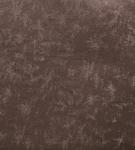 Ткань для штор 7151-153 Opal Prestigious