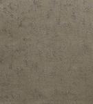 Ткань для штор 7151-168 Opal Prestigious