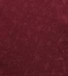 Ткань для штор 7151-310 Opal Prestigious