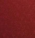 Ткань для штор 7151-319 Opal Prestigious