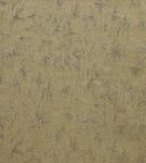 Ткань для штор 7151-504 Opal Prestigious
