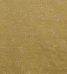 Ткань для штор 7151-505 Opal Prestigious