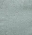 Ткань для штор 7151-714 Opal Prestigious