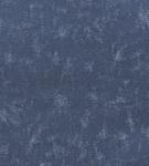 Ткань для штор 7151-720 Opal Prestigious