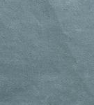 Ткань для штор 7151-721 Opal Prestigious