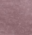 Ткань для штор 7151-805 Opal Prestigious