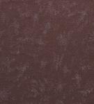 Ткань для штор 7151--807 Opal Prestigious