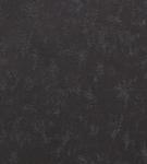 Ткань для штор 7151-914 Opal Prestigious