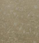Ткань для штор 7151-922 Opal Prestigious