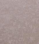 Ткань для штор 7151-925 Opal Prestigious