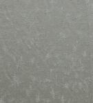 Ткань для штор 7151-946 Opal Prestigious