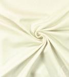 Ткань для штор 6456-001 Panama Prestigious