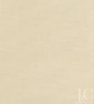 Ткань для штор 6456-003 Panama Prestigious