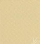 Ткань для штор 6456-107 Panama Prestigious