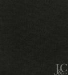 Ткань для штор 6456-900 Panama Prestigious