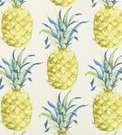 Ткань для штор 5771-770 Paradise Prestigious