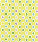 Ткань для штор 5773-522 Paradise Prestigious