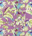 Ткань для штор 5775-296 Paradise Prestigious