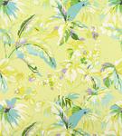 Ткань для штор 5775-522 Paradise Prestigious