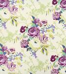 Ткань для штор 5772-296 Paradise Prestigious