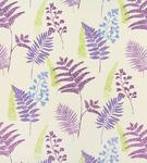 Ткань для штор 5776-296 Paradise Prestigious
