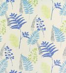 Ткань для штор 5776-770 Paradise Prestigious