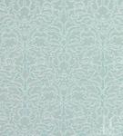 Ткань для штор 1253-582 Pemberley Prestigious