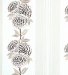 Ткань для штор 1254-531 Pemberley Prestigious
