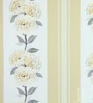 Ткань для штор 1254-544 Pemberley Prestigious